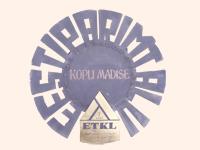 koplimadise2