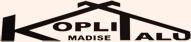 koplimadise_logo